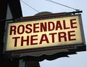 Fun Summer Family Series at the Rosendale Theatre