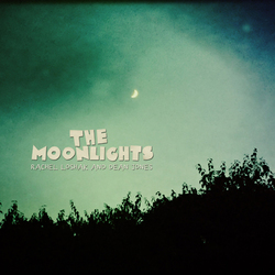 cover of The Moonlights