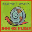 cover of Beautiful World