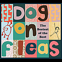 cover of The Bestest of the Best