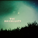 The Moonlights