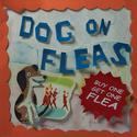 Buy One Get One Flea